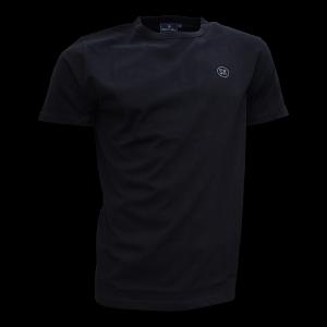 SK T-Shirt NDH1