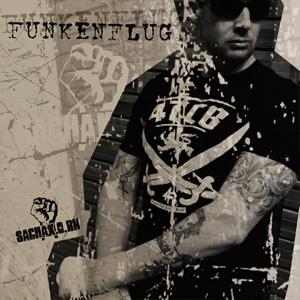 FUNKENFLUG Single
